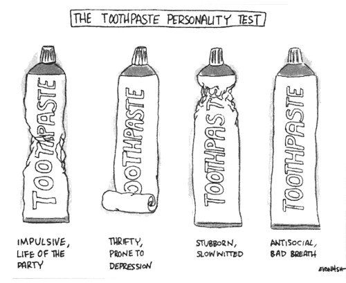 toothpaste personality test.jpg (41 KB)