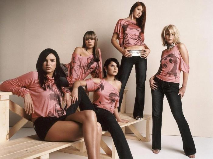 Girls-Aloud-5.jpg (120 KB)