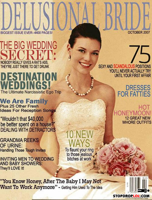 bride.jpg (95 KB)