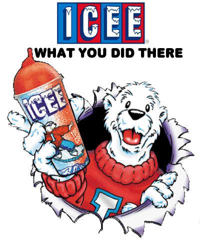 icee.jpg (92 KB)