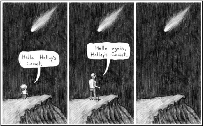 comet.jpg (113 KB)