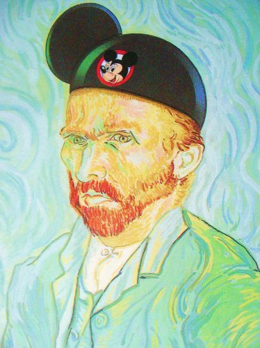 van gough.jpg (46 KB)