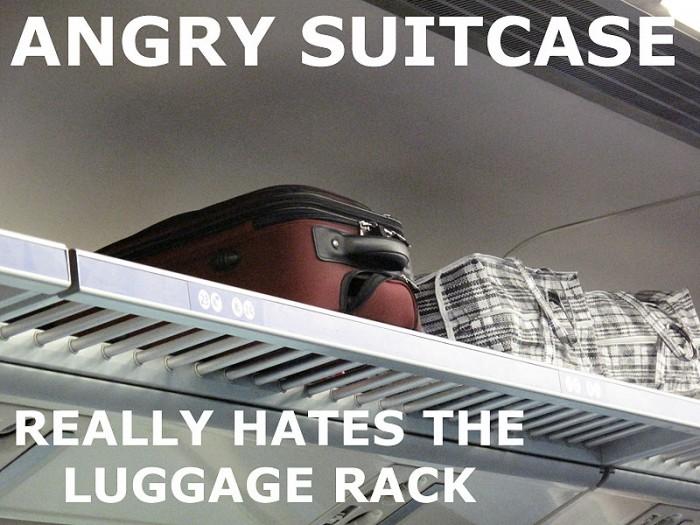 angry_suitcase.jpg (127 KB)