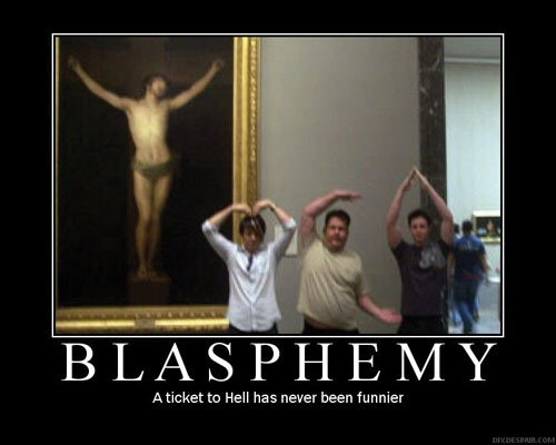 Blasphemy.jpg (28 KB)