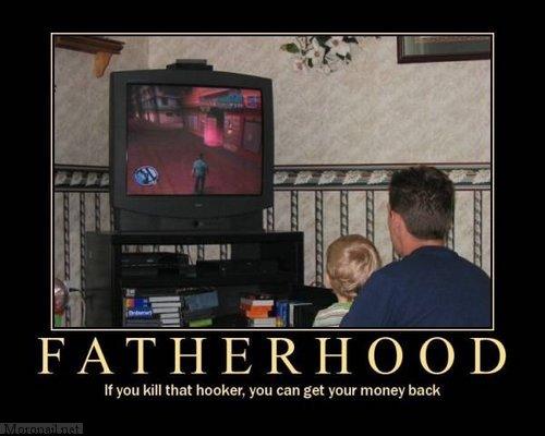 Fatherhood.jpg (35 KB)