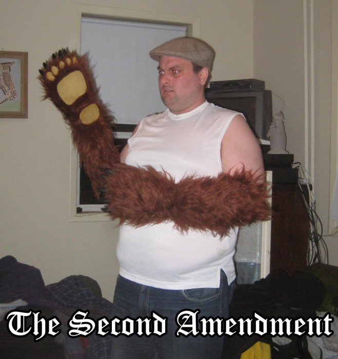 second amendment jpg.jpg (368 KB)