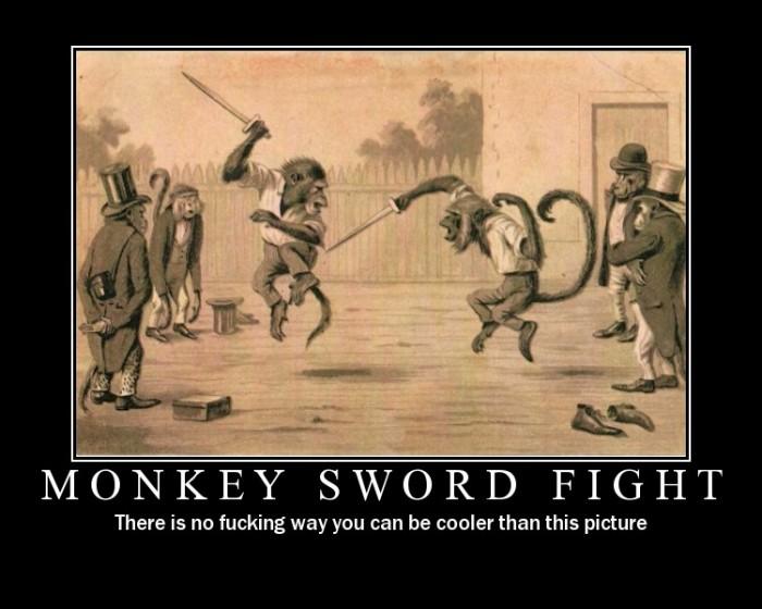 MonkeySwordFight.jpg (95 KB)