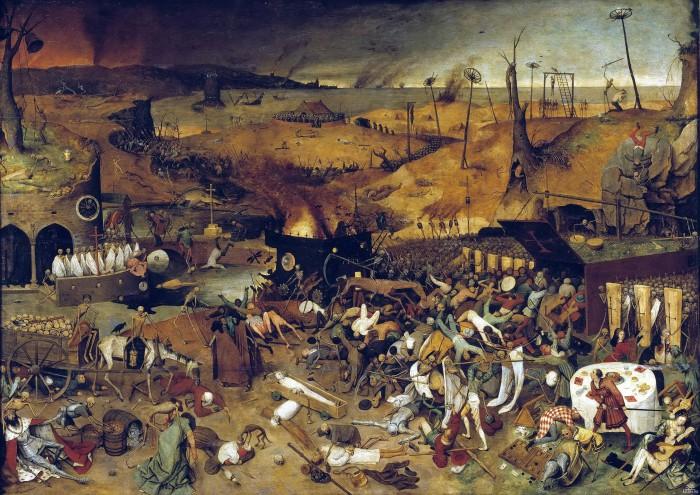 1225650359_the-triumph-of-death-1562-museo-del-prado-madrid.jpg (1 MB)