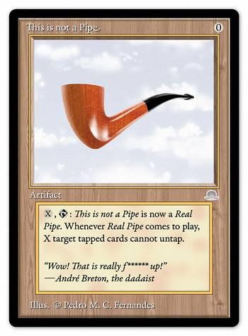 pedro-fernandes-magic-card.jpg (26 KB)