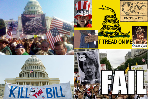teaparty fail.jpg (244 KB)