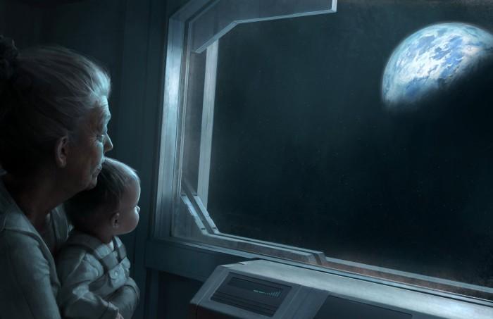 Grandma_by_Chase_SC2.jpg (133 KB)