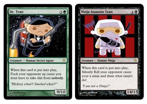 magic_cards.jpg (55 KB)