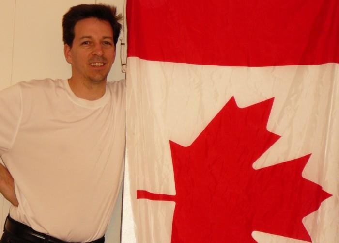 Canada 700x501 Cam Gigolo lurks no more