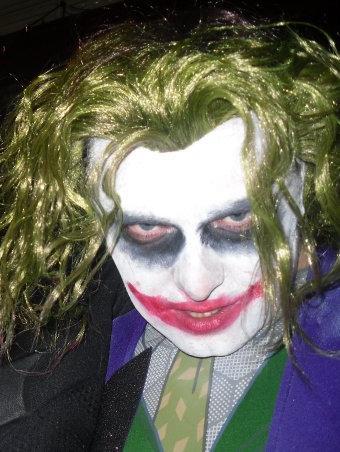 joker.jpg (38 KB)