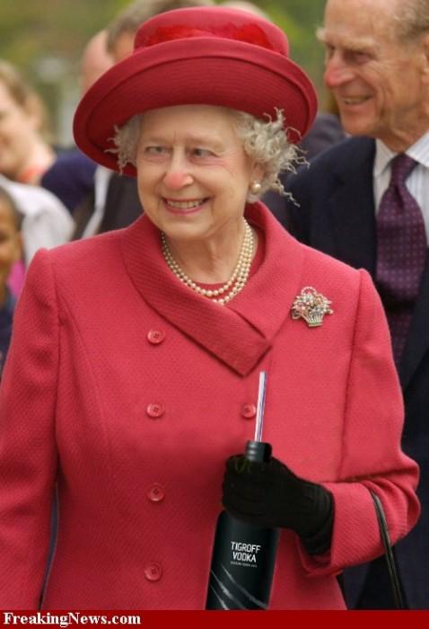 Red-Queen.jpg (60 KB)