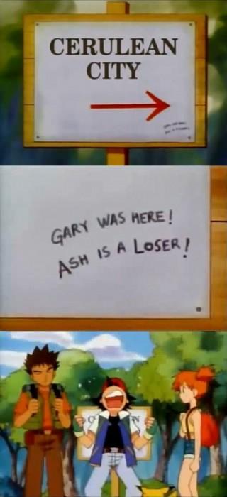 Gary.jpg (49 KB)