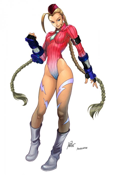 Cammy White 04.jpg (246 KB)