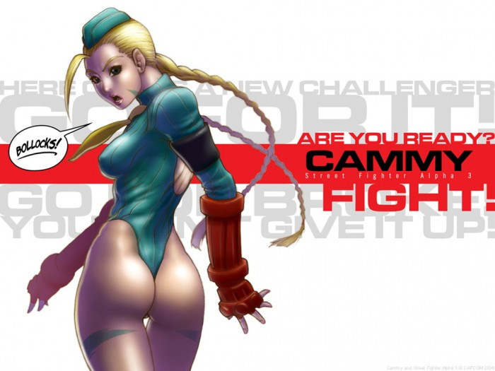Cammy White 05.jpg (150 KB)