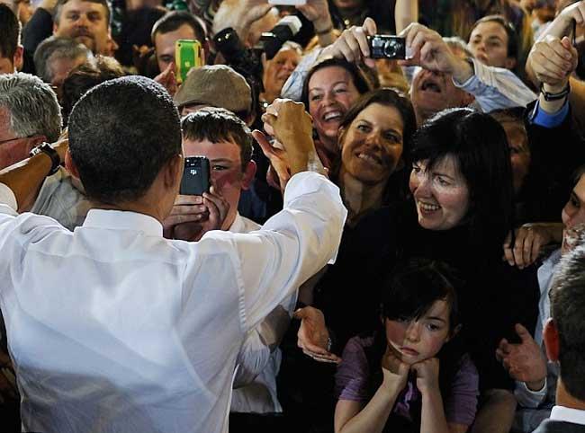 no-Obama.jpg (39 KB)