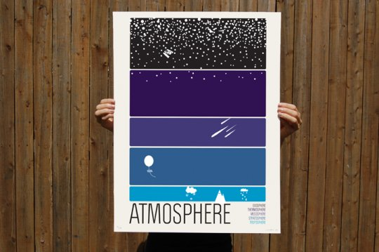 Atmosphere.jpg (40 KB)