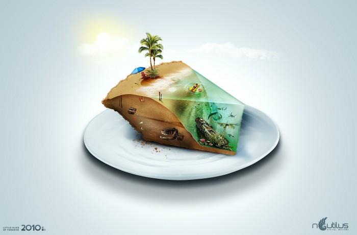 slice.jpg (702 KB)