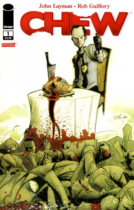 Chew01-00-cover.jpg (1 MB)
