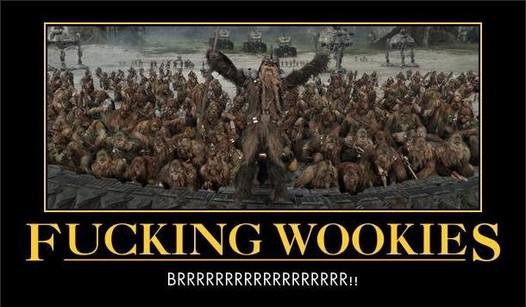 wookies.jpg (49 KB)