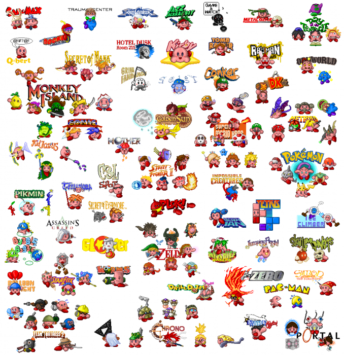 The_many_faces_of_Kirby_by_Buci01.png (383 KB)