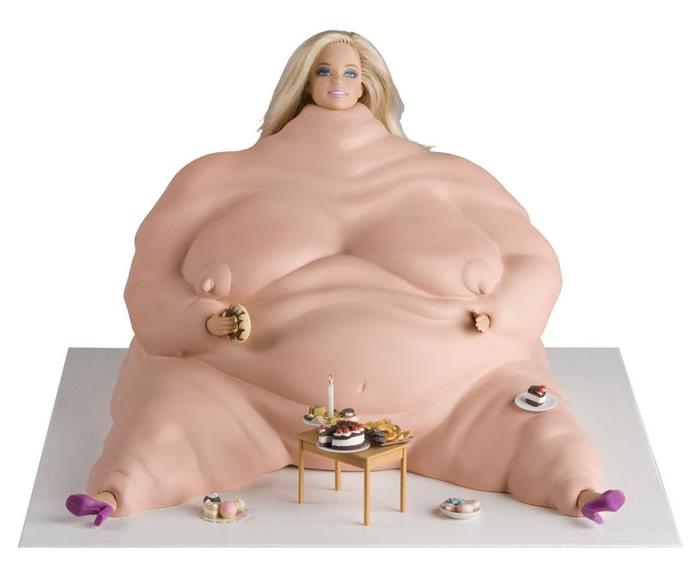 snack_barbie.jpg (57 KB)