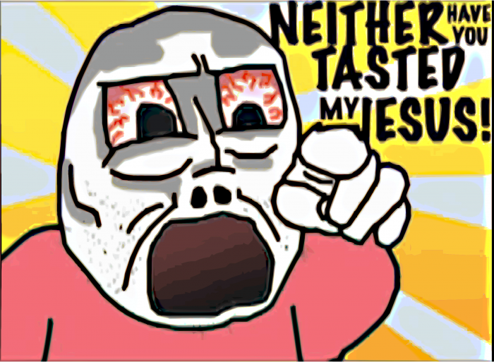 Tasted.png (1 MB)