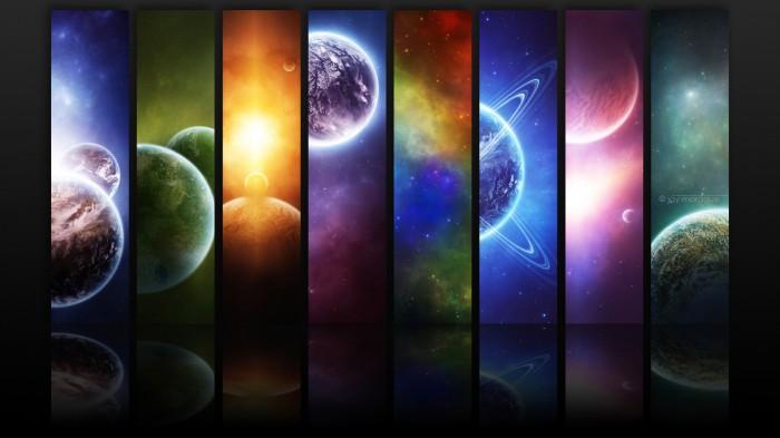 planet-rainbow.jpg (325 KB)