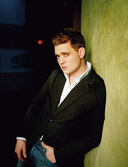 buble-raptor1.jpg (71 KB)