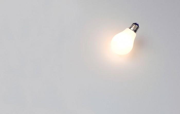 lamp_2.jpg (10 KB)