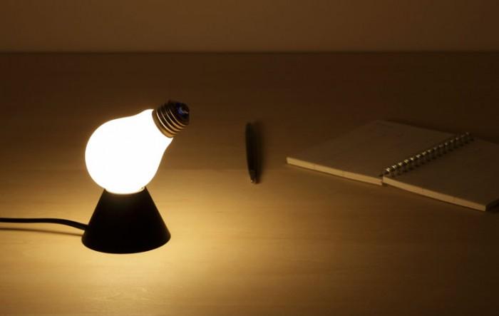 lamp_4.jpg (25 KB)