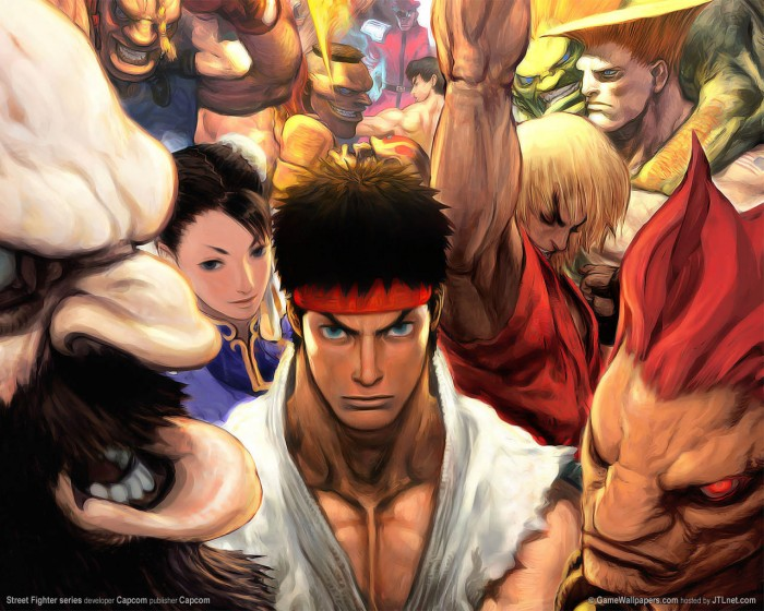 street-fighter-men-women.jpg (272 KB)