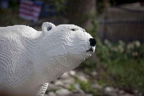 lego-polar-bear.jpg (24 KB)