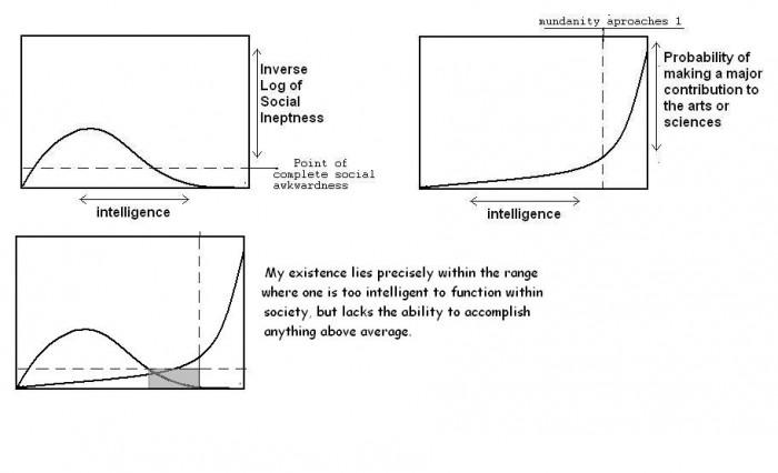 intelligence.jpg (45 KB)