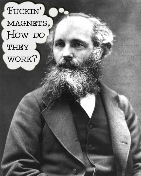 JC_Maxwell_-_Magnets.jpg (239 KB)
