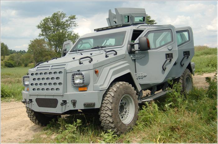 gurkhalapv 6 Gurkha LAPV wtf Military Cars
