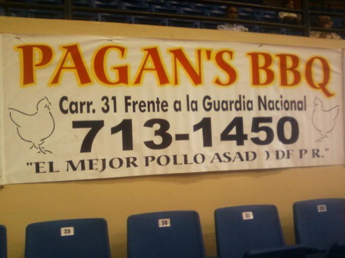 IMG 0040 700x525 Puertorican Store Names wtf Humor Food
