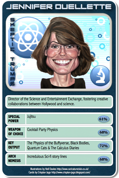card 027 Jennifer Ouellette.png (575 KB)