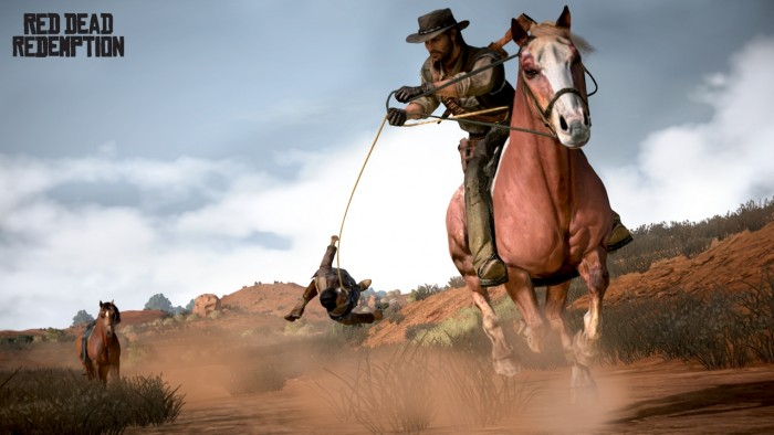 red-dead-redemption-1.jpg (521 KB)