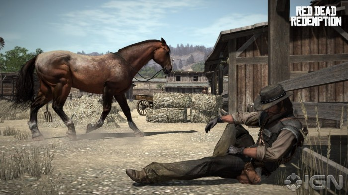 red-dead-redemption-20100225070840237.jpg (255 KB)