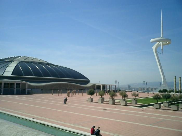 Palau_San_Jordi_Torre_Calatrava_Barcelona.jpg (861 KB)