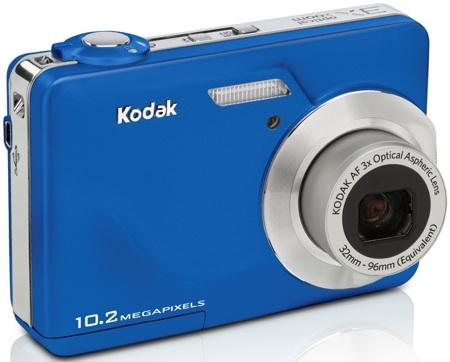 kodak-easyshare-c180.jpg (43 KB)