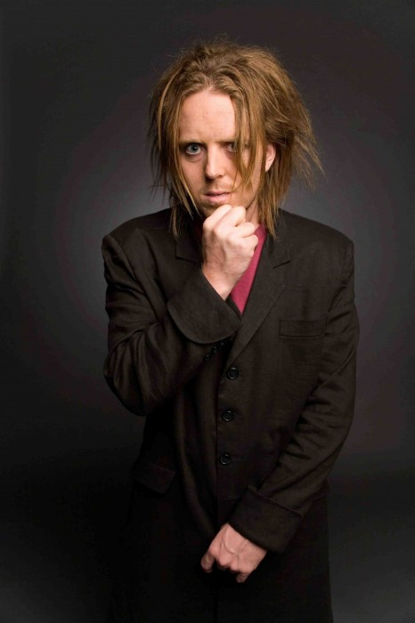 Tim Minchin 466x700 5 moar funy guys Humor