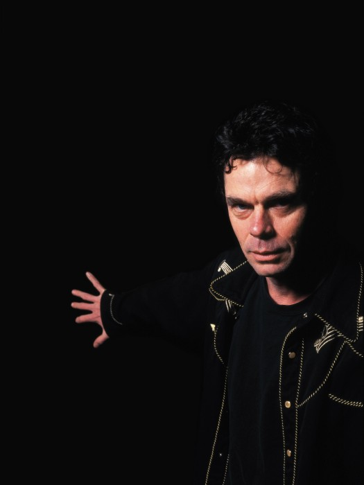 rich hall HIGH RES  525x700 5 moar funy guys Humor