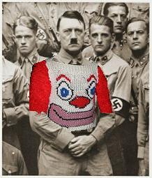 clown2bv7.jpg