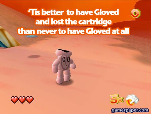 glover.jpg