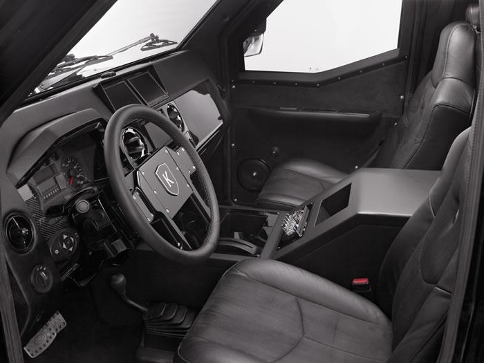 knightxv_Cockpit_Interior_-_Driver_Side.jpg (52 KB)